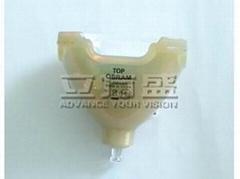 VIP300W P22.5 正品歐司朗原廠裸燈