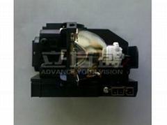 NEC VT85LP 正品NEC原封包燈泡