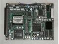 SIM2 RPU205單元主板  1