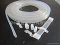 LED硅膠套管 1