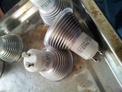 日化用品包装生产日期喷码机