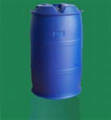 供应水性油墨流平剂