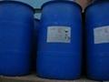 供應油墨潤濕滲透劑