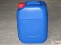 水性油墨分散劑