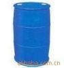 水性油墨用潤濕分散劑