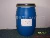 水性油墨增稠劑