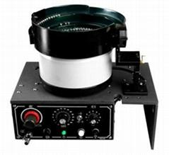 壓鉚機自動送料系統