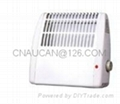 PTC FAN HEATERPTC501  FAN HEATER NINGBO