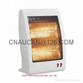 HALOGEN HEATER  WITH SAA CE GS APPROVAL