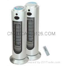aucan wall mountable heater 5