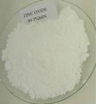 Indirect Zinc Oxide 99.7%