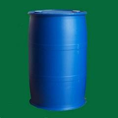 200L雙環閉口塑料桶