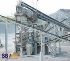 Oil-resistant conveyor belt