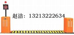 批發江蘇南京鑄鋼減速帶