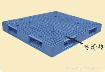中山塑料托盘 5