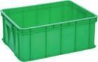 東莞塑膠箱 1