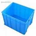東莞塑膠箱 2