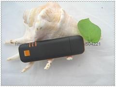 Huawei E160E Modem 3G USB Modem/Data Card/Stick