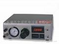 Y&D1800 全数字型涂胶机