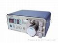 Y&D800蠕动式免气压点胶机