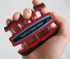 exercise hand grip