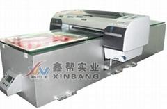 促銷紀念牌物品打印機