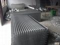 厂家生产电焊网片