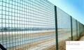 波浪形护栏网
