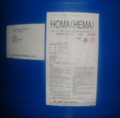 甲基丙烯酸羟乙酯HEMA