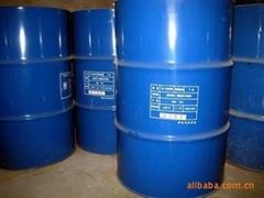 甲基丙烯酸缩水甘油酯  gma