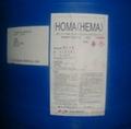 甲基丙烯酸羟乙酯  HEMA