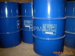 甲基丙烯酸羟丙酯(HPMA)