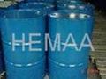 羟乙基改性丙烯酰胺(HEMAA