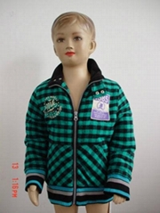 Kids jacket Various Sizes are Available