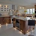 Indoor Kitchen LED Plinth Light Square (SC-B102A) 3