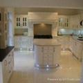 Indoor Kitchen LED Plinth Light Square (SC-B102A) 5