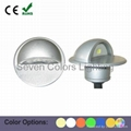 12 Volt Outdoor LED Step Light