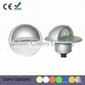 12 Volt Outdoor LED Step Light