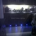 30MM Round Mini LED Plinth Light (SC-B105A) 4