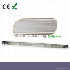 12V SMD5050 LED Jewelry Case Lighting Strip (SC-D103A)