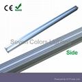 60CM Aluminum LED Strip Lighting Bar