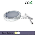 IP65 Waterproof Bathroom LED Ceiling