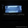 12V Caravan LED Strip Light Bar With On/ Off Switch (SC-D102A) 4
