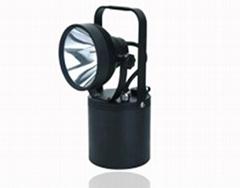 B-JIW5210便攜式多功能強光燈