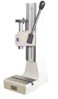 供应日本NAKA便携型手压机 1