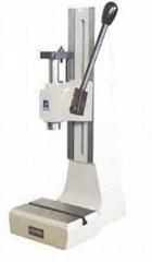 供应日本NAKA便携型手压机
