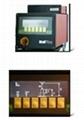 供应瑞士BALTEC电子产品制造旋铆机 2
