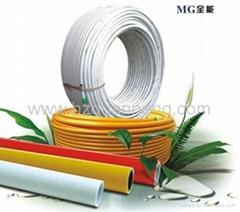 pex-al-pex鋁塑復合管