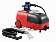 高美干泡沙发清洗机 GMS-2