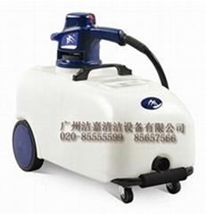 高美干泡沙发清洗机 GMS-1